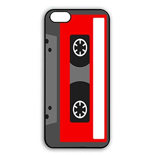 Iphone 7 plus Case,Fantasy Premium British Phone Booth Phone Case Cover for Iphone 7 plus Phone Booth Shell Cover Color056d