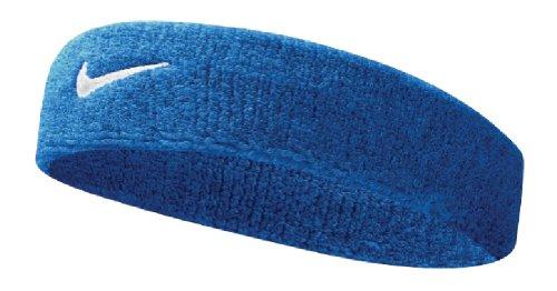 Nike Swoosh Headband Banda para la Cabeza