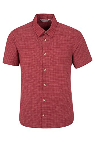 mountain-warehouse-weekender-short-sleeved-mens-shirt-lightweight-and-breathable-ideal-for-walking-c