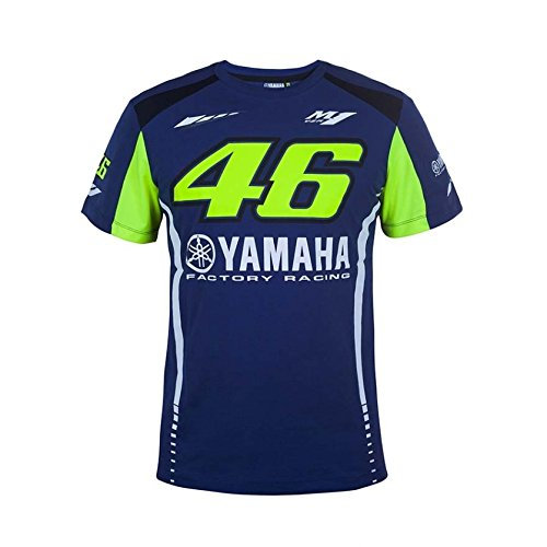 valentino-rossi-vr46-moto-gp-m1-yamaha-factory-racing-team-t-shirt-official-2017