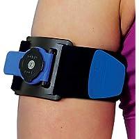 QUAD LOCK Haltearmband für Smartphone Sports Armband