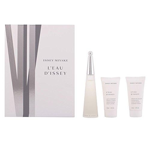 leau-dissey-by-issey-miyake-eau-de-toilette-50ml-shower-gel-50ml-body-lotion-50ml