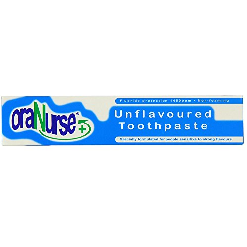 oranurse-50ml-unflavoured-toothpaste
