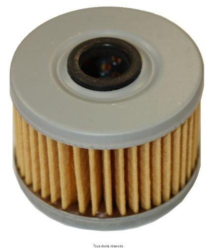 Sifam Filtro olio per Honda-NX 650 Dominator dal 1988 fino al 2002