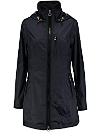 Wellensteyn damen jacken mantel