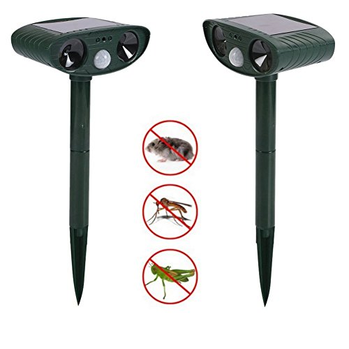 maelu-set-of-2-solar-powered-cat-repellentultrasonic-animal-repellent-deterrent-scarer-motion-sensor