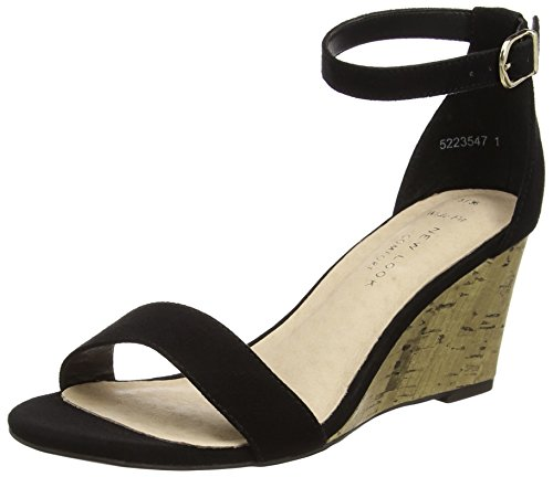 new-look-womens-pledge-ankle-strap-sandals-black-black-4-uk-37-eu