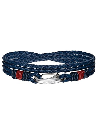 tommy-hilfiger-jewelry-bracciale-da-uomo-in-acciaio-inox-27005-7-acciaio-inossidabile-cod-2700536