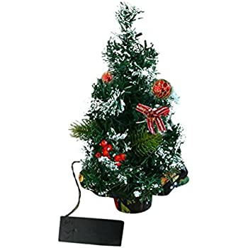 k nstlicher weihnachtsbaum outgeek tannenbaum christbaum. Black Bedroom Furniture Sets. Home Design Ideas