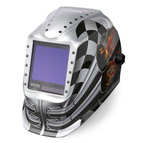 lincoln-electric-k-3100-3-ce-viking-3350-motorhead-saldatura-casco-4-sensori-114-mm-x-133-mm