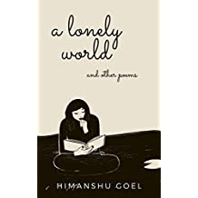 A lonely world and other poems