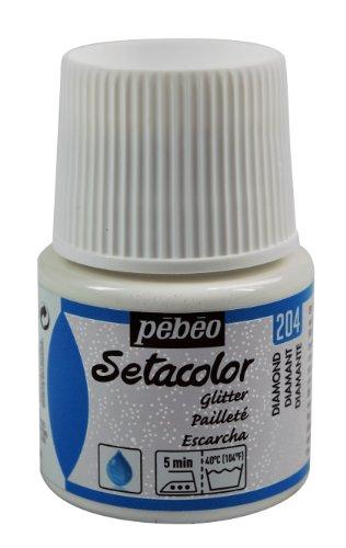 pebeo-pebeo-setacolor-light-glitter-tessuto-vernice-45-millilitri-di-bottiglia-diamante-diamante
