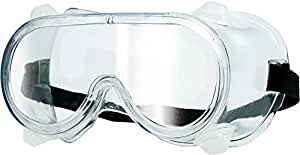 Lunettes de protection Lunettes de überbrille ponçage Lunettes pour porteurs de lunettes