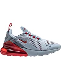 huge selection of 10816 58755 Nike Air Max 270 Gris