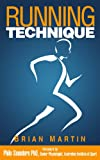 Image de Running Technique (English Edition)