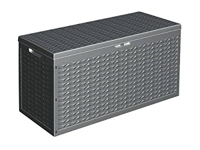 Auflagenbox Koopman