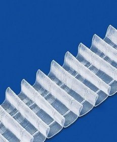 pieghe-a-matita-bandex-rosetti-tessuto-rapporto-12-5-larghezza-50-mm-10-m