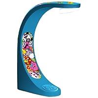Spearmark Moshi Monsters Desk Lamp