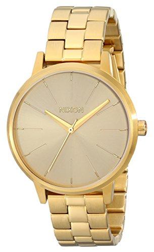 NIXON - -Armbanduhr- A099502-00