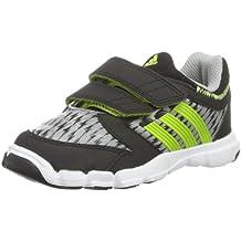 Suchergebnis auf für: adidas adipure 360