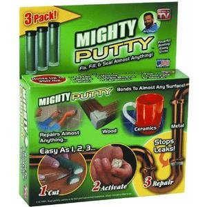 mighty-putty-3-pack