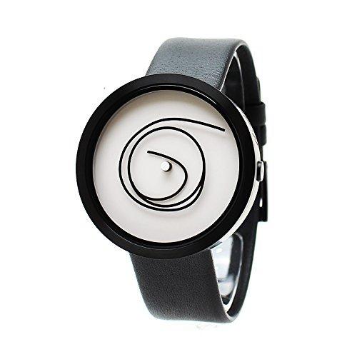 nava-design-42-mm-ora-unica-face-wristwatch-white
