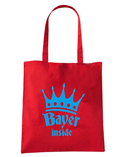 t-shirtshock-borsa-shopping-beer0034-bayer-inside-oktoberfest-king-taglia-capacita-10-litri