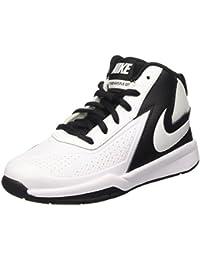 Scarpe Nike Bimbo