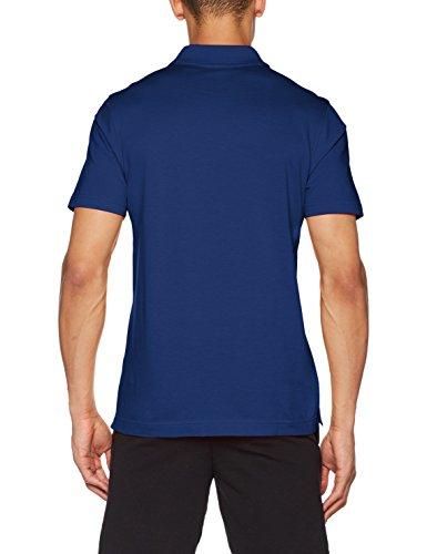 Lacoste Herren Poloshirt Blu (Marino)