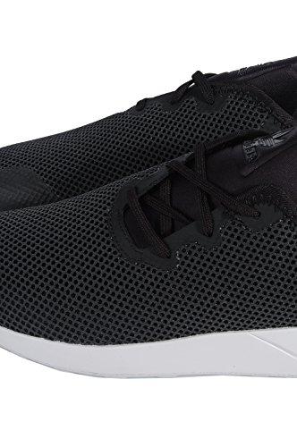 Adidas ZX Flux Adv Asym Sneakers - Scarpe Da Ginnastica Nere Black