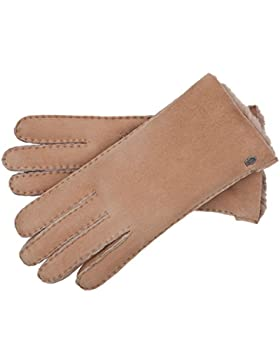 Roeckl Damenhandschuhe NuukMicha