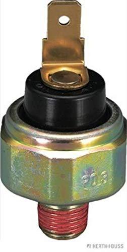 Herth+Buss Jakoparts J5614001 Contacteur de pression d'huile