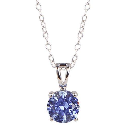 ananth-jewels-somma-argent-zirkonia