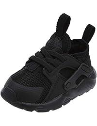 Nike Huarache Run Ultra (TD), Pantofole Unisex – Bimbi 0-24