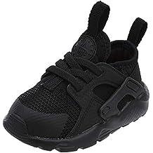47a13ae23f328f Suchergebnis auf Amazon.de für  Babyschuhe Nike Huarache