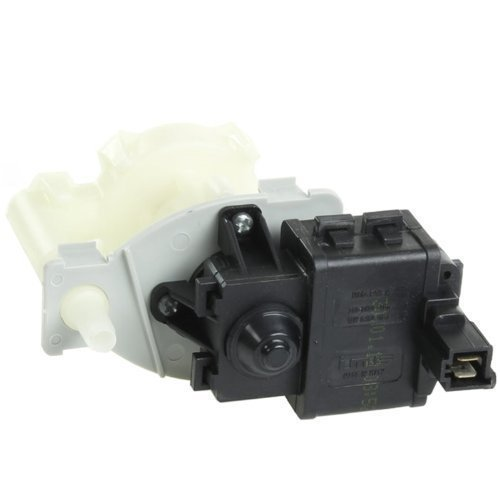 water-pump-condenser-unit-for-hotpoint-tumble-dryers