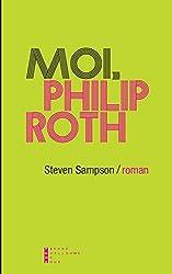 Moi Philip Roth