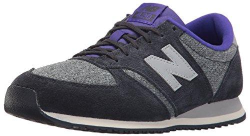 new-balance-420-zapatillas-para-mujer-morado-purple-39-eu