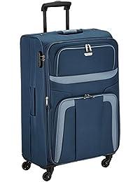 Travelite Orlando Trolley