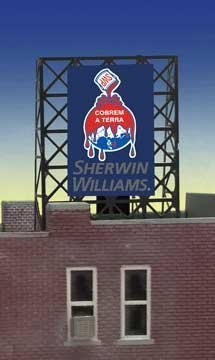 33-8935-n-z-scale-sherwin-williams-billboard-by-miller-signs-by-lightworksusa