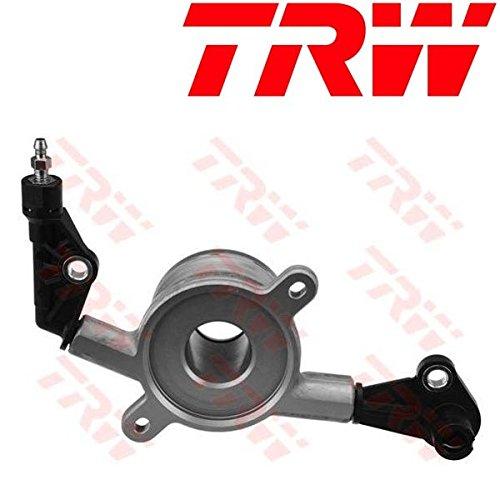TRW PJQ111 But/ée Hydraulique