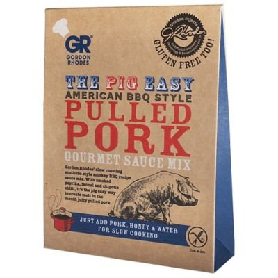 gordon-rhodes-slow-cooked-pulled-pork-gourmet-packet-sauce-mix-75g