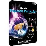 Maîtriser Trapcode Particular le Plugin Star pour After Effects ! - Formation Video en 6h15