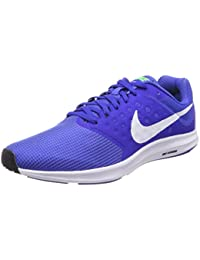 0998aec6bb6f5 Nike Men s Downshifter 7 Running Shoes