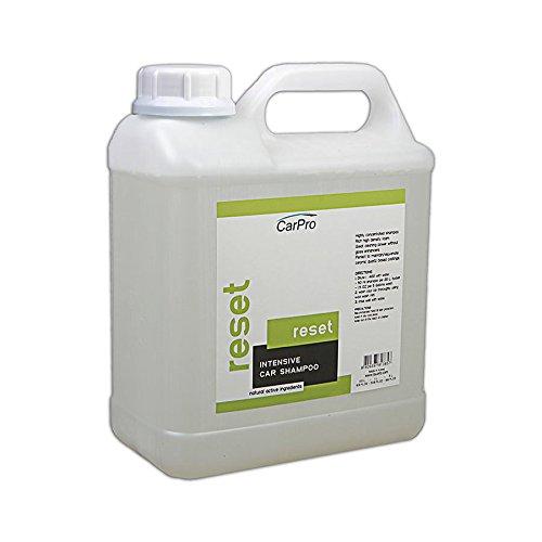 carpro-reset-intensive-auto-shampoo-5litri-manutenzione-auto-lavaggio-sapone