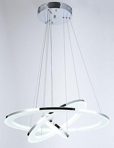 jiaily-beleuchtung-decke-hangeleuchten-led-leuchten-mit-acryl-drei-ringe-406080cm-68w-ce-fcc-rohs-wa