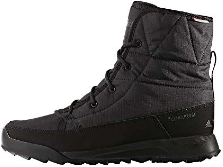 Adidas Terrex Choleah Padded CP, Stivali da Escursionismo Escursionismo Escursionismo Alti Donna   Elevata Sicurezza    Uomo/Donna Scarpa  7165dd
