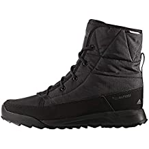 best online retail prices outlet on sale Suchergebnis auf Amazon.de für: Adidas Winterstiefel Damen