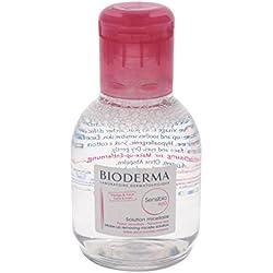 Bioderma Sensibio Acqua Micellare - 100 ml