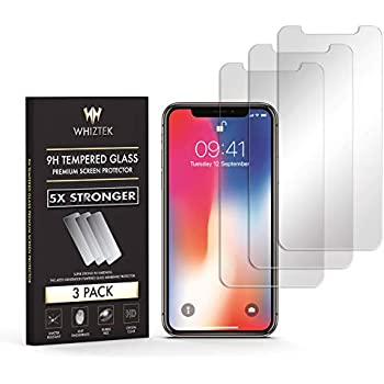 bingotrade iphone xs case